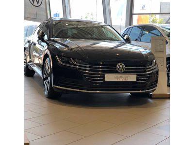 Volkswagen Arteon 2.0 TDI 150 SCR DSG7 Elegance occasion