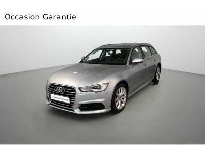 Audi A6 Avant V6 3.0 TDI 272 S Tronic 7 Quattro Ambition Luxe occasion