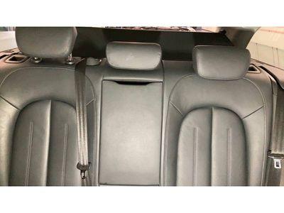 AUDI A6 AVANT V6 3.0 TDI 272 S TRONIC 7 QUATTRO AMBITION LUXE - Miniature 5