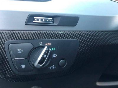 AUDI SQ7 V8 4.0 TDI CLEAN DIESEL 435 TIPTRONIC 8 QUATTRO 7PL  - Miniature 3