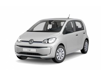 VOLKSWAGEN E-UP! ELECTRIQUE E UP! - Miniature 1