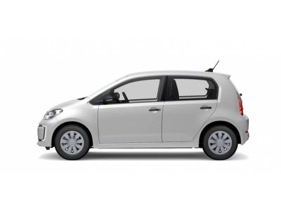 VOLKSWAGEN E-UP! ELECTRIQUE E UP! - Miniature 2