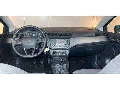 SEAT IBIZA 1.0 75 CH S/S BVM5 STYLE - Miniature 4