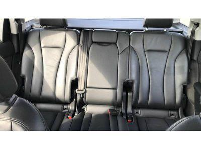 AUDI Q7 3.0 V6 TDI CLEAN DIESEL 218 TIPTRONIC 8 QUATTRO 5PL AVUS - Miniature 5