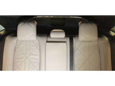 DS DS 7 CROSSBACK HYBRIDE E-TENSE 300 EAT8 4X4 GRAND CHIC - Miniature 5