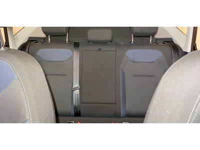 SEAT ATECA 2.0 TDI 150 CH START/STOP STYLE - Miniature 5