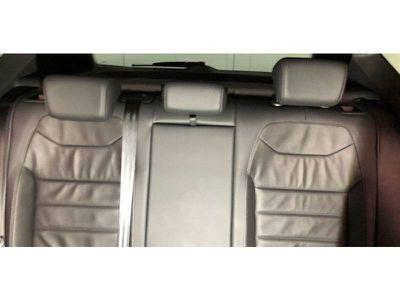SEAT ATECA 2.0 TDI 150 CH START/STOP DSG7 XCELLENCE - Miniature 4
