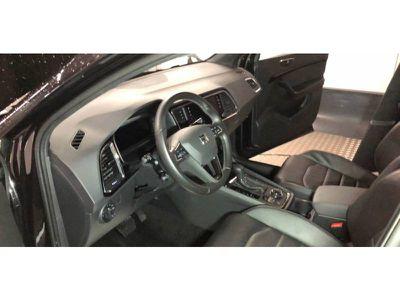SEAT ATECA 2.0 TDI 150 CH START/STOP DSG7 XCELLENCE - Miniature 5