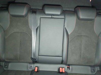 SEAT LEON 1.5 TSI 150 START/STOP ACT DSG7 FR - Miniature 5
