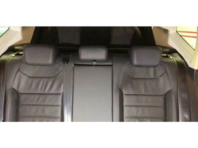 SEAT ATECA 1.0 TSI 115 CH START/STOP URBAN - Miniature 5