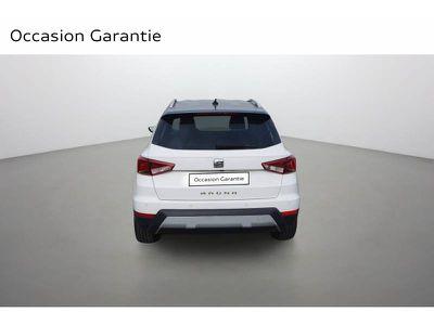 SEAT ARONA 1.0 ECOTSI 95 CH START/STOP BVM5 XCELLENCE - Miniature 3