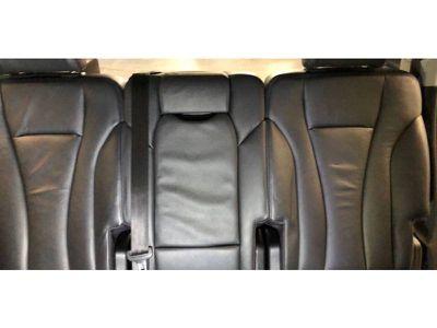 AUDI Q7 3.0 V6 TDI CLEAN DIESEL 272 TIPTRONIC 8 QUATTRO 7PL AVUS - Miniature 5