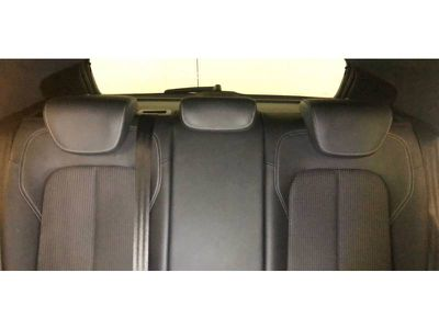 AUDI Q2 1.4 TFSI COD 150 CH S TRONIC 7 S LINE - Miniature 5