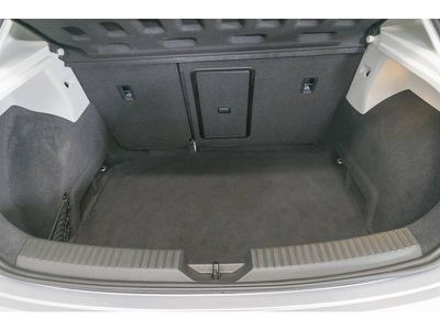 SEAT LEON 1.2 TSI 110 START/STOP URBAN ADVANCED - Miniature 5