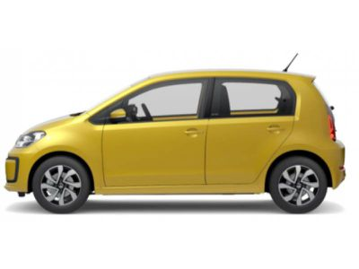 VOLKSWAGEN UP! UP 1.0 65 BLUEMOTION TECHNOLOGY BVM5 ACTIVE - Miniature 2