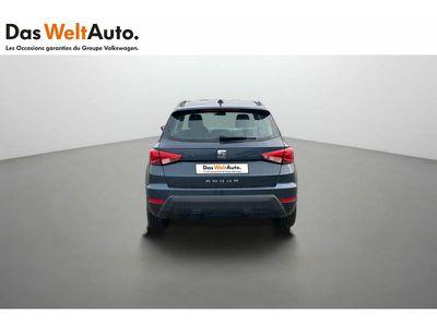 SEAT ARONA 1.0 ECOTSI 95 CH START/STOP BVM5 STYLE - Miniature 3