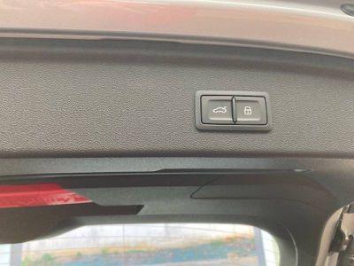 AUDI A3 SPORTBACK 35 TFSI 150 S TRONIC 7 DESIGN LUXE - Miniature 4