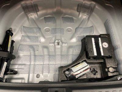 AUDI A3 SPORTBACK 35 TFSI 150 S TRONIC 7 DESIGN LUXE - Miniature 5