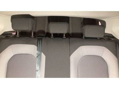 SEAT IBIZA 1.6 TDI 80 CH S/S BVM5 STYLE BUSINESS - Miniature 5