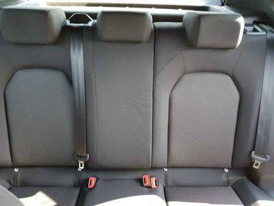 SEAT ARONA 1.0 ECOTSI 115 CH START/STOP DSG7 XCELLENCE - Miniature 5
