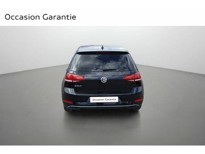 VOLKSWAGEN GOLF 2.0 TDI 150 FAP DSG7 CONFORTLINE BUSINESS - Miniature 3