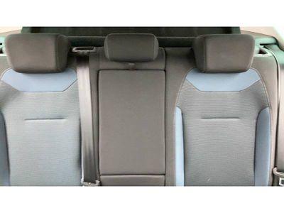 SEAT ATECA 1.6 TDI 115 CH START/STOP ECOMOTIVE STYLE - Miniature 5