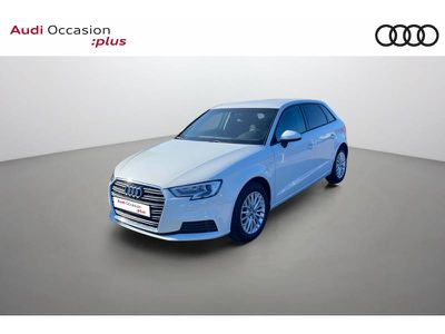 Audi A3 Sportback 1.6 TDI 116 S tronic 7 Business line occasion