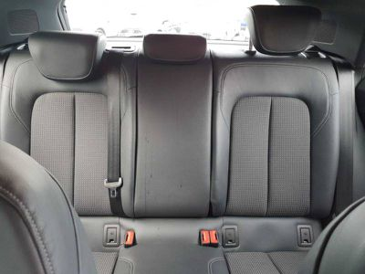 AUDI Q2 1.4 TFSI COD 150 CH BVM6 S LINE - Miniature 5