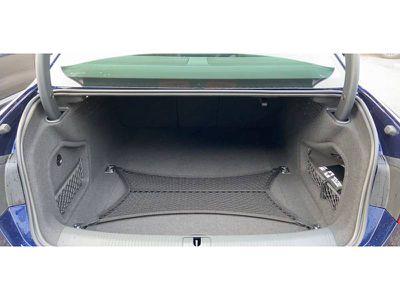 AUDI A4 40 TFSI 190 S TRONIC 7 S LINE - Miniature 4