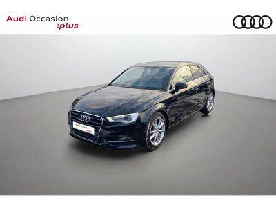Audi A3 2.0 TDI 150 Ambition occasion