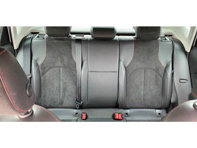 SEAT LEON 2.0 TDI 150 START/STOP FR - Miniature 5