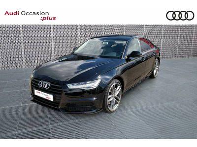 Audi A6 V6 3.0 TDI 218 S Tronic 7 Avus occasion