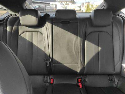AUDI A5 SPORTBACK V6 3.0 TDI 218 S TRONIC 7 QUATTRO DESIGN LUXE - Miniature 5