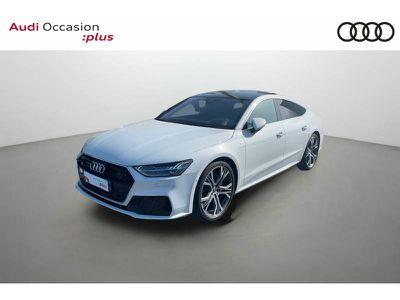 Audi A7 Sportback 50 TDI 286 Tiptronic 8 Quattro S line occasion