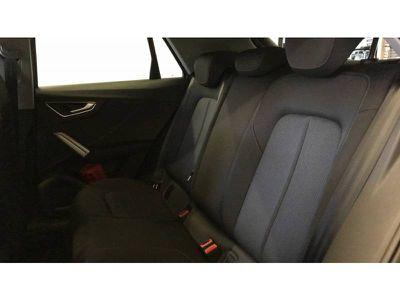 AUDI Q2 35 TFSI 150 S TRONIC 7 ADVANCED - Miniature 5