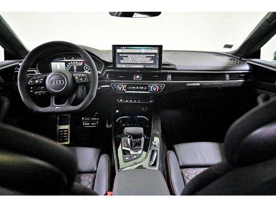 AUDI RS5 SPORTBACK V6 2.9 TFSI 450 TIPTRONIC 8 QUATTRO  - Miniature 2
