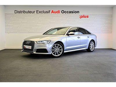 Audi A6 2.0 TDI ultra 190 S Tronic 7 Avus occasion