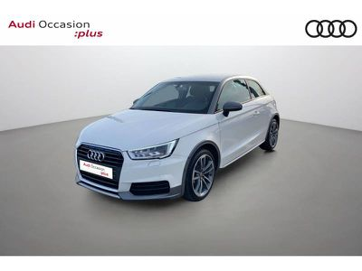 Audi A1 1.4 TDI 90 Active occasion