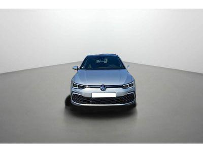 Volkswagen Golf 2.0 TDI SCR 200 DSG7 GTD occasion