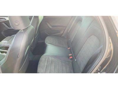 SEAT IBIZA 1.0 ECOTSI 115 CH S/S DSG7 XCELLENCE - Miniature 5