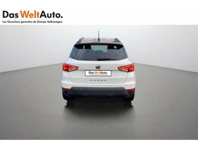 SEAT ARONA 1.0 ECOTSI 95 CH START/STOP BVM5 URBAN - Miniature 3