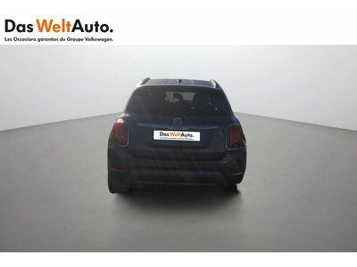 FIAT 500X 1.4 MULTIAIR 140 CH CROSS - Miniature 3