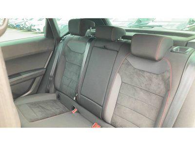 SEAT ATECA 2.0 TDI 190 CH START/STOP DSG7 4DRIVE FR - Miniature 5