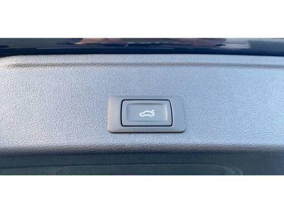 AUDI A4 AVANT 40 TDI 190 S TRONIC 7 S LINE - Miniature 5