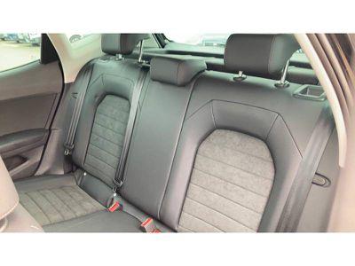 SEAT ARONA 1.6 TDI 95 CH START/STOP BVM5 URBAN - Miniature 5