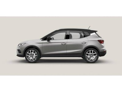 SEAT ARONA 1.0 ECOTSI 115 CH START/STOP DSG7 XCELLENCE - Miniature 2
