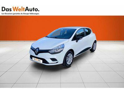 Renault Clio 1.2 16V 75 Life occasion