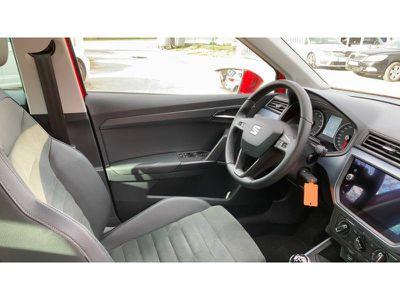 SEAT ARONA 1.0 ECOTSI 95 CH START/STOP BVM5 URBAN - Miniature 4