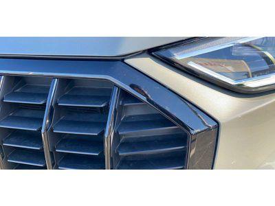 AUDI Q3 35 TDI 150 CH S TRONIC 7 S LINE - Miniature 5