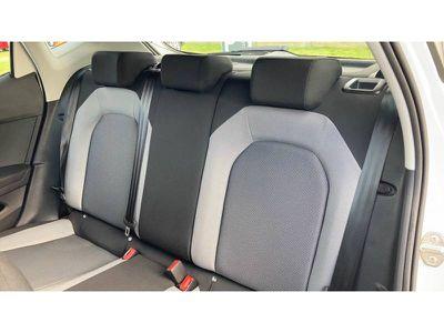 SEAT IBIZA 1.0 ECOTSI 115 CH S/S DSG7 STYLE - Miniature 5